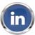 Carla Spacher on LinkedIn